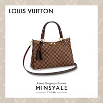 Louis Vuitton LYMINGTON [London department store new item]