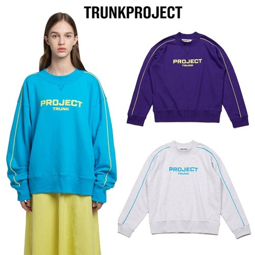 shop trunk project clothing