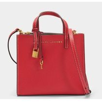Marc by Marc Jacobs Handbags