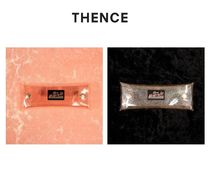 Unisex PVC Clothing Pouches & Cosmetic Bags