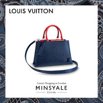 Louis Vuitton KLEBER PM [London department store new item]