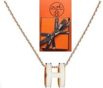 HERMES Necklaces & Chokers