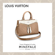 Louis Vuitton SULLY PM [London department store new item]