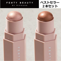Fenty Beauty Face