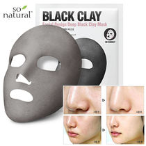 so natural Mask