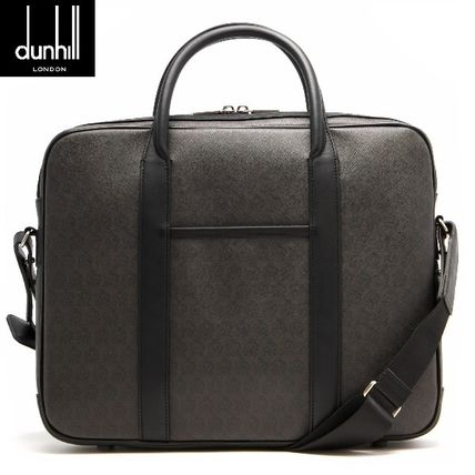 2WAY Business & Briefcases