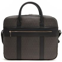 Dunhill 2WAY Business & Briefcases