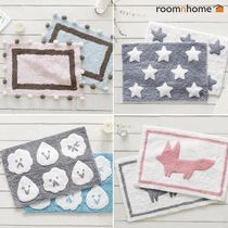 roomnhome Bath Mats & Rugs Carpets & Rugs