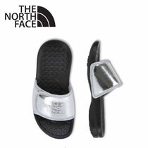 THE NORTH FACE Unisex Petit Kids Girl Sandals