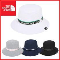 THE NORTH FACE Unisex Bucket Hats Keychains & Bag Charms