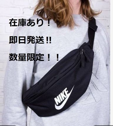 372fd72a24 Nike Men s Messenger   Shoulder Bags  Shop Online in US
