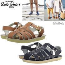 SALT WATER SANDALS Kids Girl Sandals