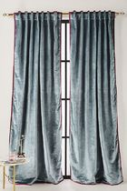 Anthropologie Unisex Blended Fabrics Street Style Collaboration Plain