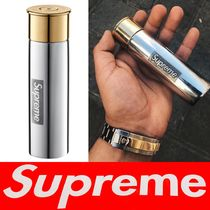 Supreme Street Style Accessories