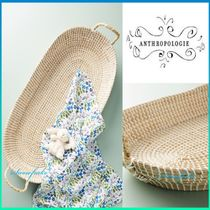 Anthropologie New Born Baby Slings & Accessories