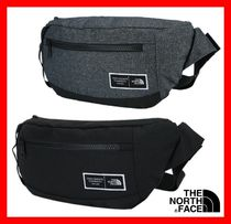 THE NORTH FACE Street Style Bags