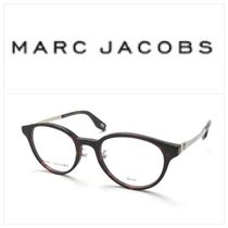 MARC JACOBS Optical Eyewear