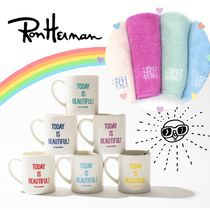 Ron Herman Home Party Ideas Cups & Mugs