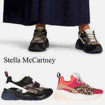 Stella McCartney Stella McCartney Low-Top