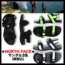 THE NORTH FACE Unisex Sport Sandals Sports Sandals