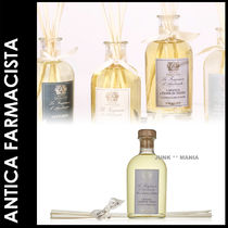 ANTICA FARMACISTA HOME
