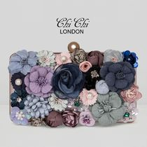 Chi Chi London 2WAY Party Style Party Bags