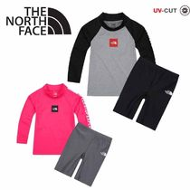 THE NORTH FACE Unisex Petit Kids Kids Girl