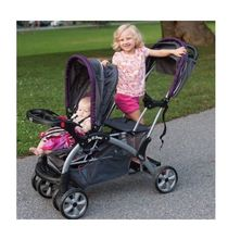 babytrend Baby Strollers & Accessories