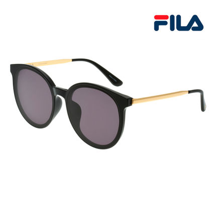 3dcf5ae1e0ad2 fila sunglasses womens purple Sale