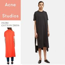 Acne Shirts & Blouses