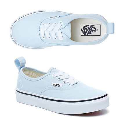 5e9fb51f103f VANS AUTHENTIC 2018 SS Kids Girl Sneakers (VN0A38H4Q6K) by LaRisata ...