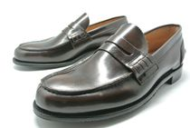 CHEANEY Loafers Leather Loafers & Slip-ons