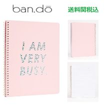 ban.do Notebooks