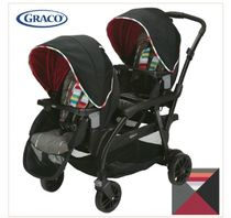 GRACO Baby Strollers & Accessories