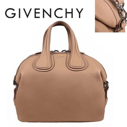 GIVENCHY Women s Totes  Shop Online in US  095dcb753ed98