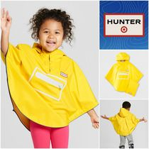 HUNTER Collaboration Kids Kids Girl