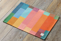 Collaboration Tablecloths & Table Runners
