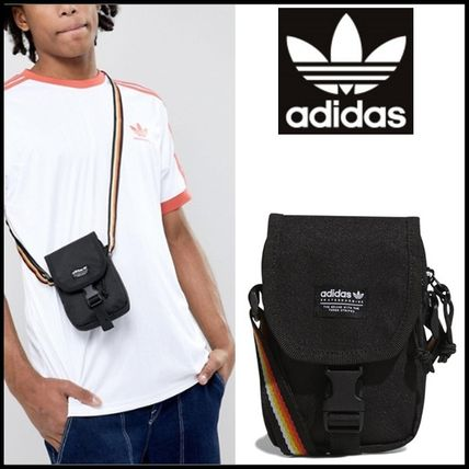 ... adidas Messenger   Shoulder Bags Messenger   Shoulder ...