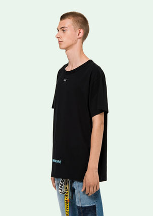 Off-White More T-Shirts T-Shirts 3