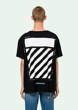 Off-White More T-Shirts T-Shirts 5
