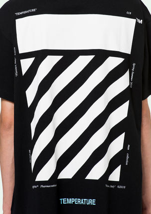 Off-White More T-Shirts T-Shirts 6