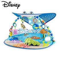 Disney New Born Baby Toys & Hobbies