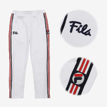 FILA Kids Girl  Bottoms