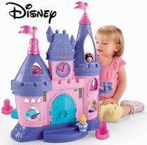 Disney 18 months Baby Toys & Hobbies