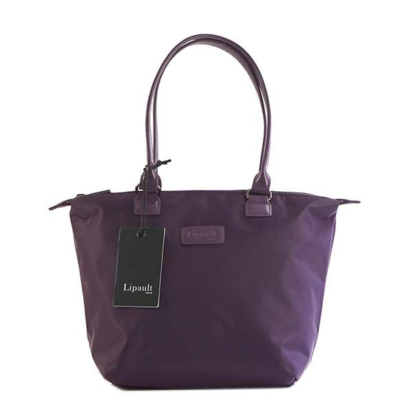shop lipault bags