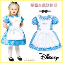 Disney Baby Girl Costume