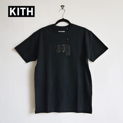 KITH NYC More T-Shirts Street Style T-Shirts 3