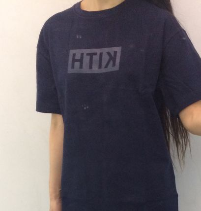 KITH NYC More T-Shirts Street Style T-Shirts 5