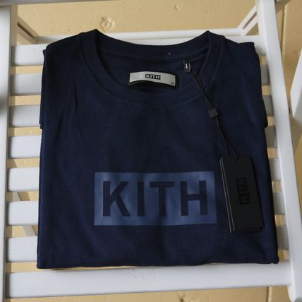 KITH NYC More T-Shirts Street Style T-Shirts 6