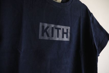 KITH NYC More T-Shirts Street Style T-Shirts 7